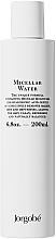 Fragrances, Perfumes, Cosmetics Micellar Water - Jorgobe Micellar Water