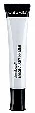 Fragrances, Perfumes, Cosmetics Eye Makeup Base - Wet N Wild Photofocus Eyeshadow Primer
