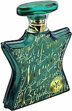 Fragrances, Perfumes, Cosmetics Bond No 9 New York Musk - Eau de Parfum