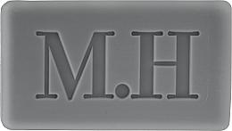 Fragrances, Perfumes, Cosmetics Miller Harris Tea Tonique Soap - Perfumed Soap