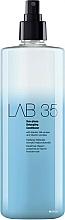Fragrances, Perfumes, Cosmetics 2-Phase Conditioner Spray - Kallos Cosmetics Lab 35