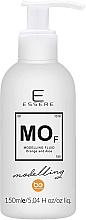 Fragrances, Perfumes, Cosmetics Orange & Aloe Hair Fluid - Essere Modelling Hair Fluid Orange & Aloe