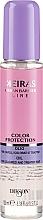 "Fragrances, Perfumes, Cosmetics Hair Oil ""Color Protection"" - Dikson Kerais Color Protections Oil"