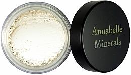 Fragrances, Perfumes, Cosmetics Concealer - Annabelle Minerals Concealer