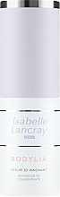 Fragrances, Perfumes, Cosmetics Body Serum - Isabelle Lancray Bodylia Advanced 3D Concentrate