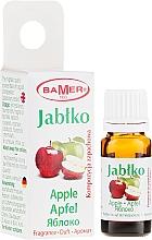 "Fragrances, Perfumes, Cosmetics Essential Oil ""Apple"" - Bamer Apple Oil"