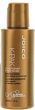 Fragrances, Perfumes, Cosmetics Repair Conditioner for Damaged Hair - Joico K-Pak Reconstruct Conditioner