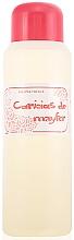 Fragrances, Perfumes, Cosmetics Mayfer Perfumes Caricias De Mayfer - Eau de Cologne