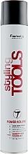 Fragrances, Perfumes, Cosmetics Volume Spray - Fanola Tools Power Volume Volumizing Hair Spray