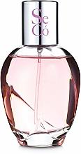Fragrances, Perfumes, Cosmetics Vittorio Bellucci Seco - Eau de Parfum