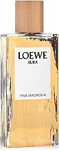 Fragrances, Perfumes, Cosmetics Loewe Aura Pink Magnolia - Eau de Parfum