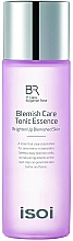 Fragrances, Perfumes, Cosmetics Face Toner - Isoi Bulgarian Rose Blemish Care Tonic Essence