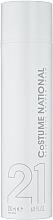 Fragrances, Perfumes, Cosmetics Costume National CN21 - Shower Cream-Gel