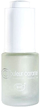 Fragrances, Perfumes, Cosmetics Nail & Cuticle Oil - Couleur Caramel