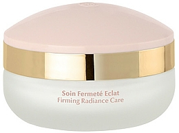Fragrances, Perfumes, Cosmetics Face Cream - Stendhal Recette Merveilleuse Firming Radiance Care