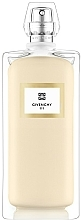 Fragrances, Perfumes, Cosmetics Givenchy Givenchy III - Eau de Toilette