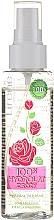 Fragrances, Perfumes, Cosmetics Rose Hydrolate - Lirene Rose Hydrolate