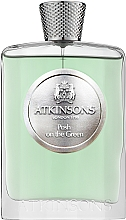 Fragrances, Perfumes, Cosmetics Atkinsons Posh on the Green - Eau de Parfum