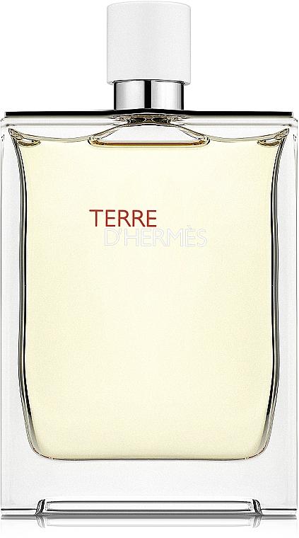 Hermes Terre d'Hermes Eau Tres Fraiche - Eau de Toilette