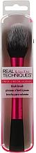 Fragrances, Perfumes, Cosmetics Blush Brush - Real Techniques Blush Brush