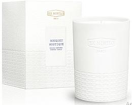 Fragrances, Perfumes, Cosmetics Ex Nihilo Bouquet Mystique - Scented Candle