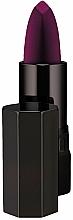 Fragrances, Perfumes, Cosmetics Lipstick - Serge Lutens Fard A Levres