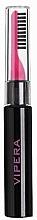 Fragrances, Perfumes, Cosmetics Brow Corrector - Vipera Eyebrow Architect Maskara