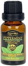 Fragrances, Perfumes, Cosmetics Pepper Mint Essential Oil - Arganour Essential Oil Peppermint