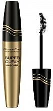 Fragrances, Perfumes, Cosmetics Lash Curling Mascara - Pierre Rene Super Curly Mascara