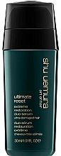 Fragrances, Perfumes, Cosmetics Damaged Hair Serum - Shu Uemura Art of Hair Ultimate Reset Duo Hair Serum
