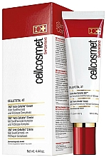 Fragrances, Perfumes, Cosmetics Anti-Cellulite Body Cream - Cellcosmet CelluTotal-XT