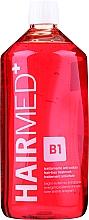 Fragrances, Perfumes, Cosmetics Anti Hair Loss Shampoo - Hairmed Hair Loss Shampoo B1 Energizing