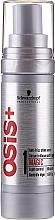 Fragrances, Perfumes, Cosmetics Shine Hair Serum - Schwarzkopf Professional Osis+ Magic Anti-Frizz Shine Serum