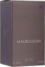 Fragrances, Perfumes, Cosmetics Mauboussin Homme - Eau de Parfum