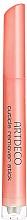 Fragrances, Perfumes, Cosmetics Cuticle Remover Stick - Artdeco Cuticle Remover Stick