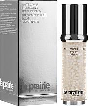 Fragrances, Perfumes, Cosmetics Face Serum - La Prairie White Caviar Illuminating Pearl Infusion