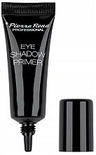 Fragrances, Perfumes, Cosmetics Mattifying Eyeshadow Primer - Pierre Rene Eye Shadow Primer