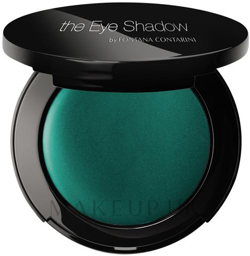 Eyeshadow - Fontana Contarini The Eye Shadow — photo 09