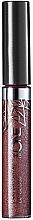 Fragrances, Perfumes, Cosmetics Lip Creamy Gloss - Oriflame OnColour