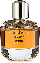 Fragrances, Perfumes, Cosmetics Elie Saab Girl Of Now Shine - Eau de Parfum