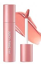 Fragrances, Perfumes, Cosmetics Lip Tint - A'pieu Juicy Pang Tint