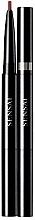 Fragrances, Perfumes, Cosmetics Lip Pencil - Kanebo Sensai Lipliner Pencil