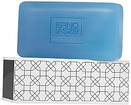 Fragrances, Perfumes, Cosmetics Cleansing Soap - Erno Laszlo Firmarine Face Bar