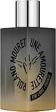 Fragrances, Perfumes, Cosmetics Etat Libre d'Orange Une Amourette Roland Mouret - Eau de Parfum