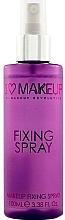 Fragrances, Perfumes, Cosmetics Makeup Fixing Spray - I Heart Revolution Fixing Spray