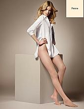 "Fragrances, Perfumes, Cosmetics Tights for Women ""Forma"", 20 Den, Panna - Veneziana"