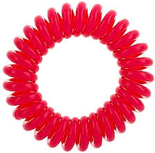 Fragrances, Perfumes, Cosmetics Hair Ring - Invisibobble Power Pinking of You