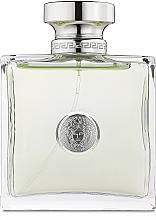 Fragrances, Perfumes, Cosmetics Versace Versense - Eau de Toilette