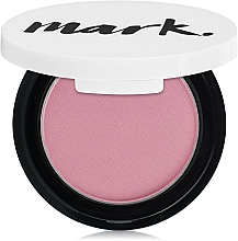 Fragrances, Perfumes, Cosmetics Blush - Avon Mark Blush