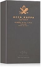 Fragrances, Perfumes, Cosmetics Acca Kappa 1869 - Eau de Parfum